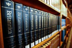 Enclycopaedia Britannica