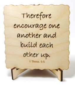 encouragement 2