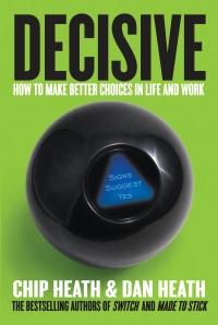 decisive-cover