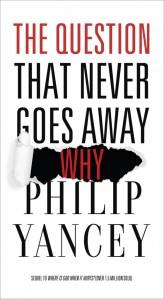 Yancey - Why