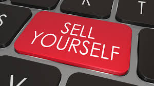 self promotion 4