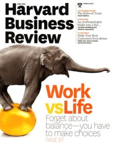 HBR Cover Balance 1