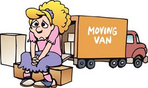 moving cartoon