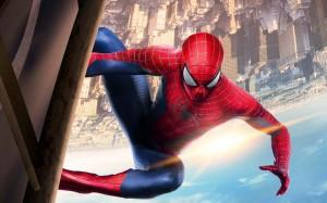 spider_man_2 3
