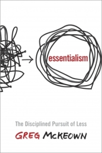 cover.essentialism-230x345