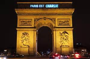 PARIS EST CHARLIE 2