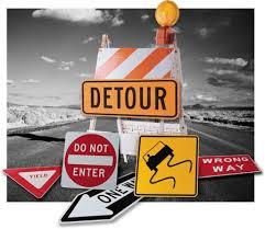Detours1
