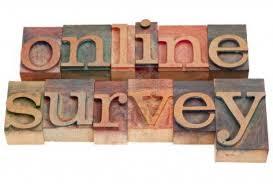 icf survey 2