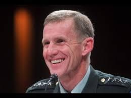 McChrystal 3