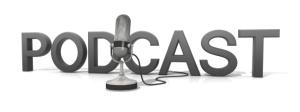 Podcast 2