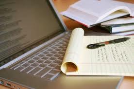 Bookwriting2