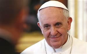 Francis 1