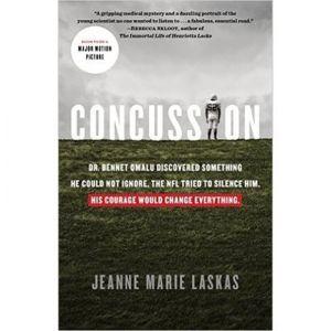 Concussion 2