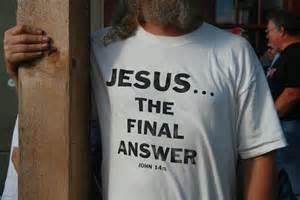 evangelical 1
